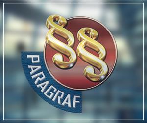 PARAFGRAF