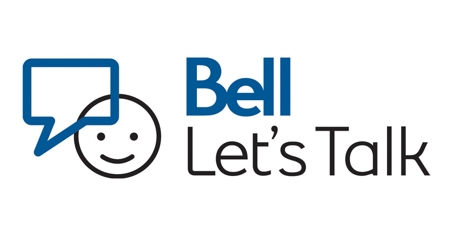 Bell Centres