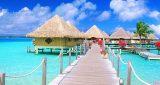 LCCI engleski za turizam