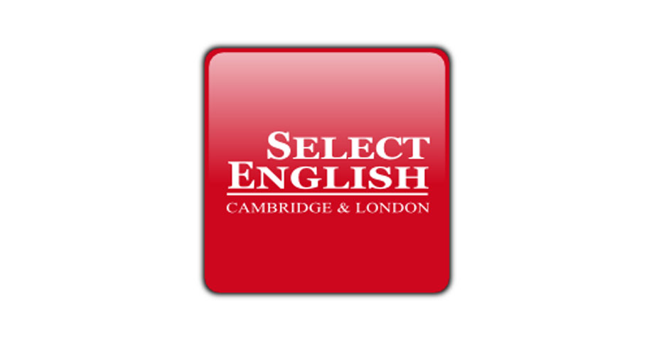 SELECT English, Kembridž